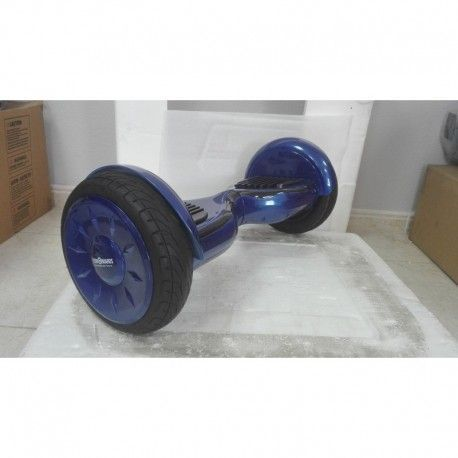 Hoverboard 500w ST10 Color Azul