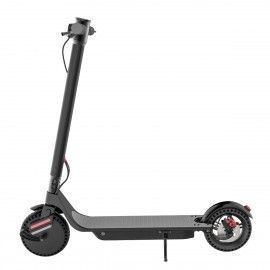 Patinete Scooter Electrico Hooride H1